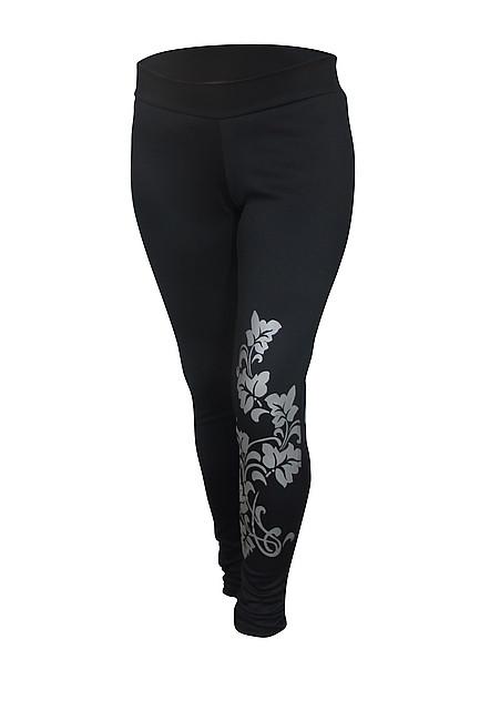 Женские брюки лосины леггинсы стрейч / размеры от 46 до 72