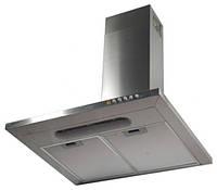Вытяжка кухонная MPM 50-OK-07