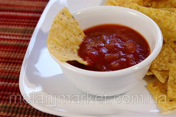 Вкусо - ароматическая добавка Мексиканский Соус