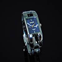 Часы наручные браслетные