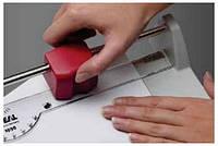 Нож для резака IDEAL 1030/1031