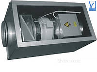 Приточная вентиляционная установка OTA 160-2000