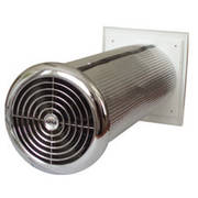 Приточная вентиляционная установка  ЭКО-свежесть - 05И