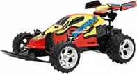 New Bright Радиоуправляемый автомобиль XTRM TRUCK (81330-2)