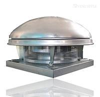 Крышный вентилятор  CTHB/4-250 дымоудаления до +120 *С