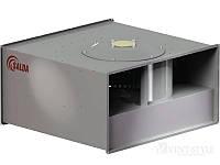 Вентилятор для прямоугольных каналов VKS 500-250-4 L3