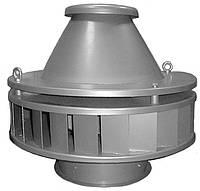 Крышный вентилятор ВКР - 4,0