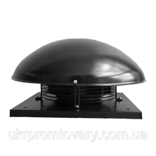 Крышный вытяжной вентилятор WIND 160/310