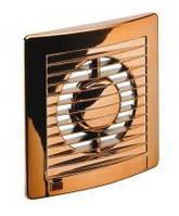 Сменная лицевая панель для вентилятора E-STYLE 150 PRO