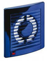Сменная лицевая панель для вентилятора E-STYLE 100