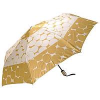 Зонт женский Doppler 74665 GFGGZ-4 полный автомат