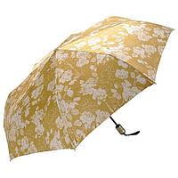 Зонт женский Doppler 74665 GFGGZ-5 полный автомат