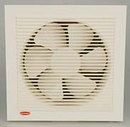 AB  150 (ВРР 15) настенный вентилятор  жалюзи реверсивный