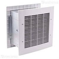 BUILT-IN 12 -   Elicent реверсивный вентилятор для настенного монтажа