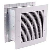 BUILT-IN 9 -   Elicent реверсивный вентилятор для настенного монтажа
