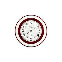Часы на кухню настенные Jibo LS000-1700-5
