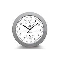 Часы на кухню настенные Fuda F11TH