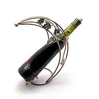 Подставка для бутылки вина ZP25367