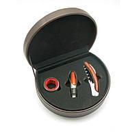 Подарочный набор сомелье ZP25055