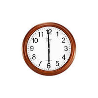 Настенные часы деревянные JIBO PW915