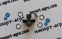 Крестовина 22х54 D45623000 Massey Ferguson, фото 1