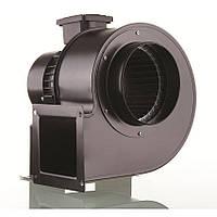Радиальный вентилятор CM 18.2