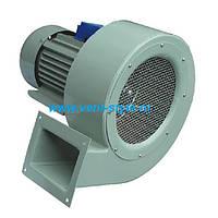 Центробежный вентилятор DF-5/550 улитка