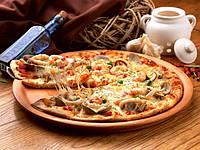Ароматизатор Пицца