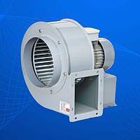 Радиальный вентилятор OBR 260 Т - 2K