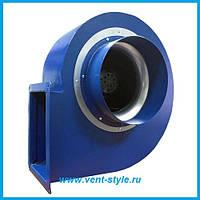Радиальный вентилятор BP-1000 (улитка) 900 куб.м/ч
