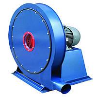 Вентилятор BAHCIVAN радиальный высокого давления YB 1M-1T