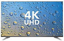 Телевизор LG 43UH7507(PMI1900Гц, IPS 4K Smart HDRPro ColorPrime ULTRASurround 2.0, Magic, DVB-T2/S2), фото 2
