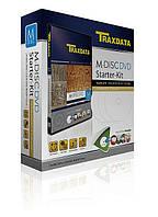 M-DISC 4,7GB оптический носитель (для электронных архивов)