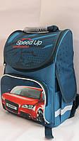 """Школьный ранец SMART 553019 """"Speed UP"""""""