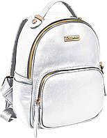 Сумка-рюкзак, white, 553041