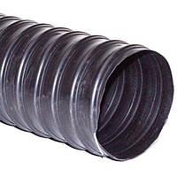 Texonic E-150-H  термостойкие шланги на основе химически стойкой резины для удаления выхлопных газов
