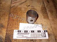 Втулка вала вилки включения сцепления ЯМЗ, 236-1601216-Б2