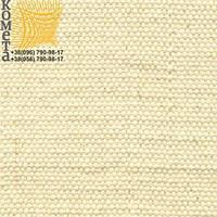Бельтинг (пл. 1000) UZB 1,1