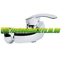Смеситель Haiba (Хайба) Mars 003 (душ-кабина)