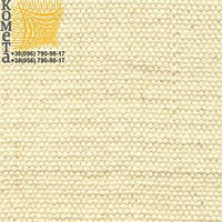 Парусина - Брезент (пл.400) 0,9