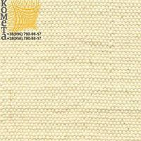 ТФХЛ (пл. 930) RUS 1,1