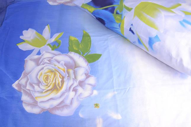 Двуспальное постельное белье (AN201/192), фото 2