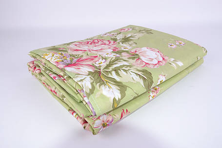 Двуспальное постельное белье (AN201/195), фото 2