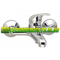 Смеситель для ванной O&L (О&Л) Gromix 009