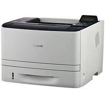 Принтер лазерный CANON I-SENSYS LBP6670DN (5152B003), фото 2