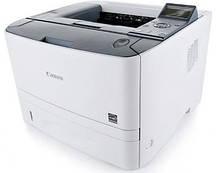 Принтер лазерный CANON I-SENSYS LBP6670DN (5152B003), фото 3