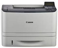 Принтер лазерный CANON I-SENSYS LBP6670DN (5152B003)