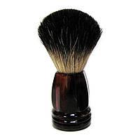 Помазок для бритья барсук Rainer Dittmar 1015-7