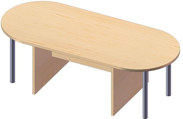 Стол для конференц залов от производителя
