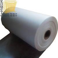 Вискозная ткань (пл. 30) Gf 0,6